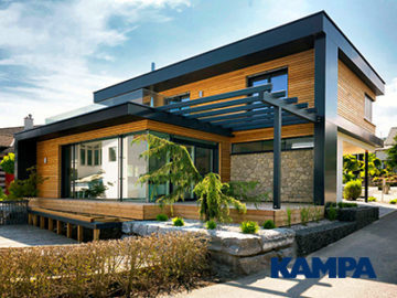 featured_image_kampa