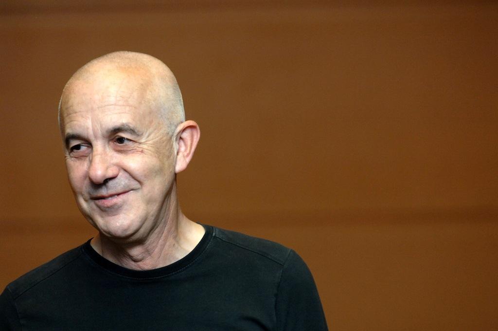Etelvino Vázquez