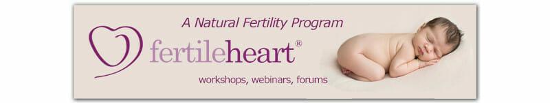 Fertile Heart