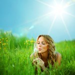 ¿Y si somos felices mientras esperamos?: Optimismo, Amabilidad y mas