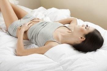 ¿Tengo Endometriosis? Test para descubrirlo