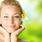 ¿Está sobrevalorada la Felicidad?