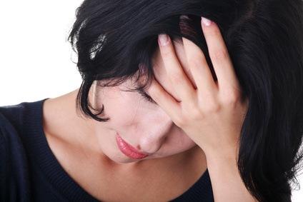 La Sensibilidad en la Mujer