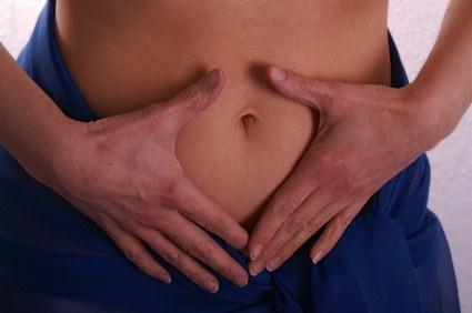 Tratamientos Caseros para los Ovarios Poliquísticos