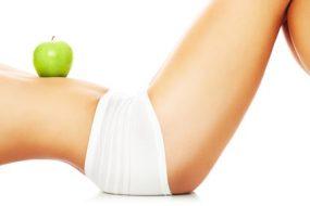 La Dieta de la Fertilidad. Alimentos que ayudan