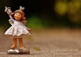 Esperanzas para la Fertilidad: Testimonio de una mujer