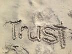 Confiar en uno mismo, para ser padres: Clave para tu Fertilidad