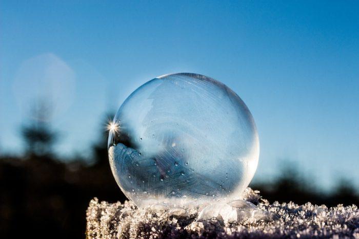 Qué es la Vitrificación (Congelación) de Óvulos