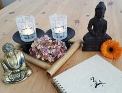Estrés e Infertilidad: cómo superarlo con Mindfulness