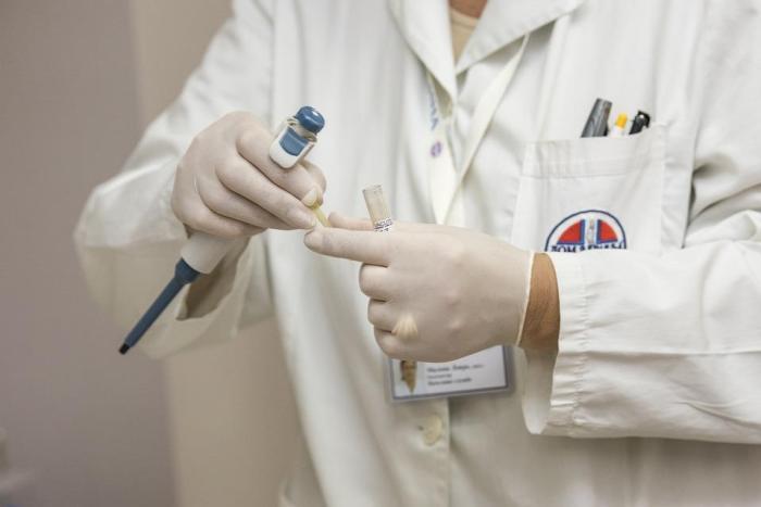 Tratamiento de inseminación artificial paso a paso