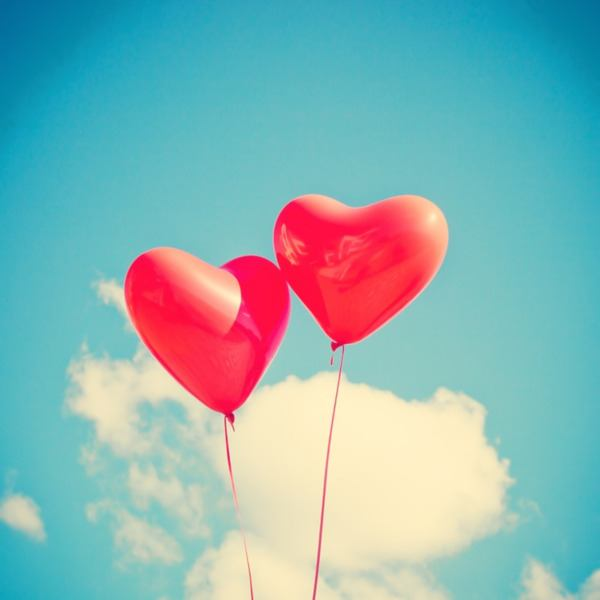 Cómo amar