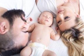 Cuando Vuelve la Fertilidad Después del Parto: Infertilidad Secundaria