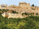Win IVF Holiday To Greece