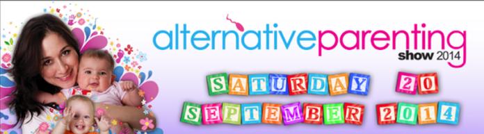 Alternative Parenting Show