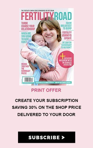 Subscribe Print