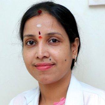 Dr. Sarika 4