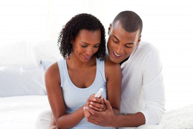 12 Ways of Reversing Male Infertility
