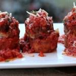 Napa-on-Providence-Meatballs.jpg