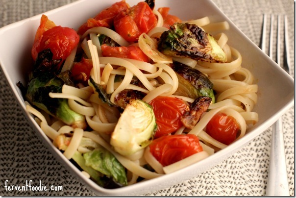 spaghetti-with-roasted-brussels-sprouts-and-cherry-tomatoes-2_thumb.jpg