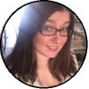 vanessa - life undeveloped blog