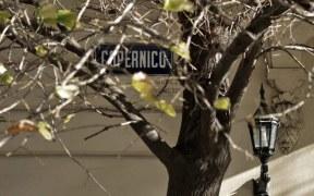 copernico0_1