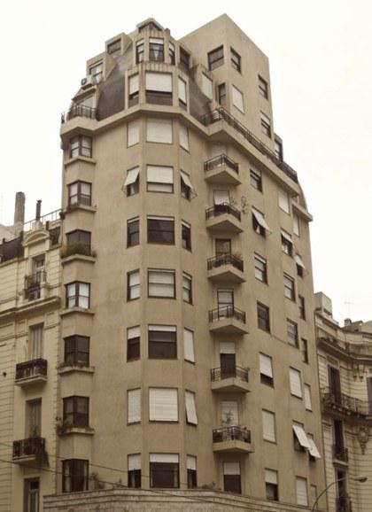 grandes_casas_01