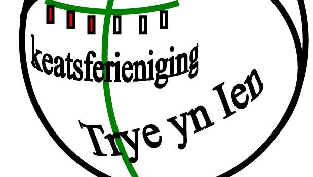 Uitslag Frans Twijnstra Merke partij 2017 Volwassenen