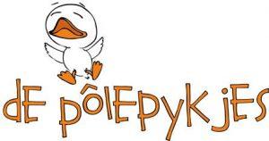 logo polepykjes