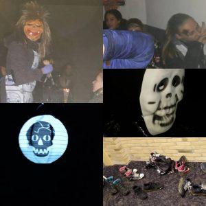 halloweentocht-2016
