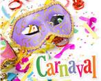 Groot Ferwoudster Carnavalsfeest
