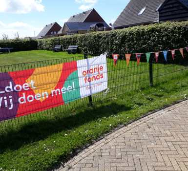 NL Doet actie