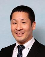 特定非営利活動法人 NPOスチューデント・サポート・フェイス 代表理事 谷口 仁史