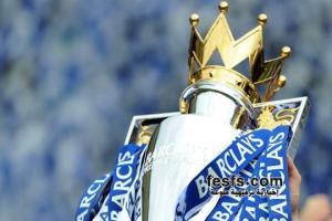 موعد إنطلاقة الدوري الإنجليزي الممتاز وأول ست مباريات لكبار الدورى