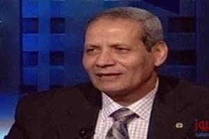 وزير التعليم يغلق حسابه بـالفيس بوك وآخرون يدشنون صفحات لإكمال خواطره