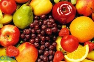 فيتامينات مهمة تساعد علي تقوية الجهاز المناعي لجسمك