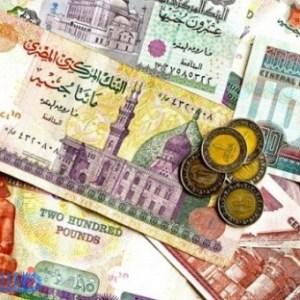 أسعار الدولار اليوم الأحد 21 فبراير 2016 – سعر الدولار اليوم في السوق السوداء