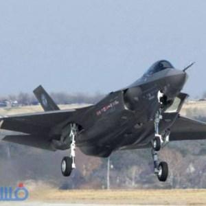 طائرة أسرع من الصوت لنقل المسافرين في 2020