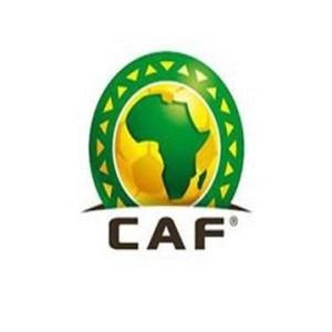 نظام جديد لدور المجموعات بدوري أبطال أفريقيا والكونفدرالية