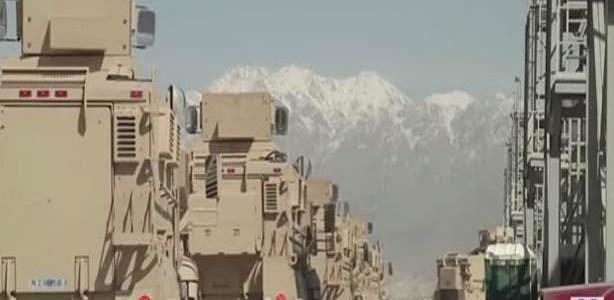 """معلومات لا تعرفها عن المدرعة الجديدة """" أسد الجبال """" التي تسلمتها مصر"""