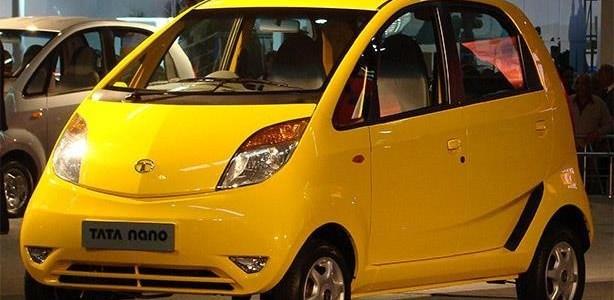 """جهاز حماية المستهلك.. يحذر المواطنين من سيارات """"نانو إيجيبت"""" الجديدة"""