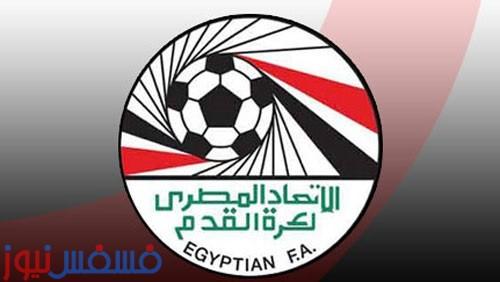 فوز مستحق لفريق أسوان أمس علي المقاولون العرب وبنتيجة 0/1 في الدوري المصري