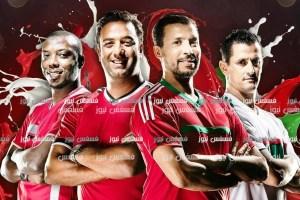 جدول مباريات كأس أمم أفريقيا 2017 في الجابون موعد وجدول مباريات مصر في تصفيات كأس الأمم الأفريقية 2017