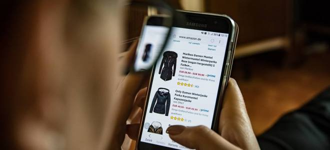 أفضل عروض مواقع تسوق مصرية و عربية لرمضان 2018