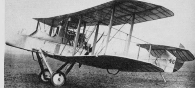 تعرف على أول طيار مدنى مصرى قاد أولى الرحلات عام 1930