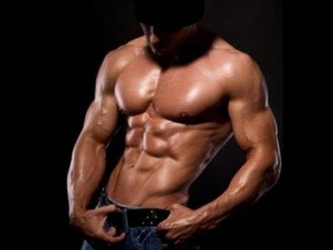 a8cba26f What Is Ripped Muscle X?