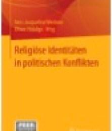 Religiose I.jpg - 6.22 KB
