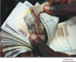 30-year-old-man-docked-for-stealing-N652000