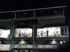 Diamond Mall Festac /Amuwo Odofin