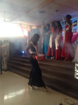 Loral International School 4th Beauty and Brains Pagent festac online (1)