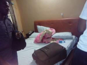 Ghanaians-Robbed-At-Surerest-Hotel-Festac-Town-Festaconline-August-2015 (2)